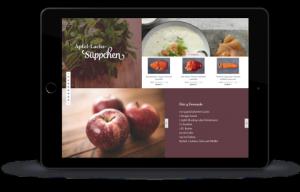 Storytelling und SEO mit Shopware