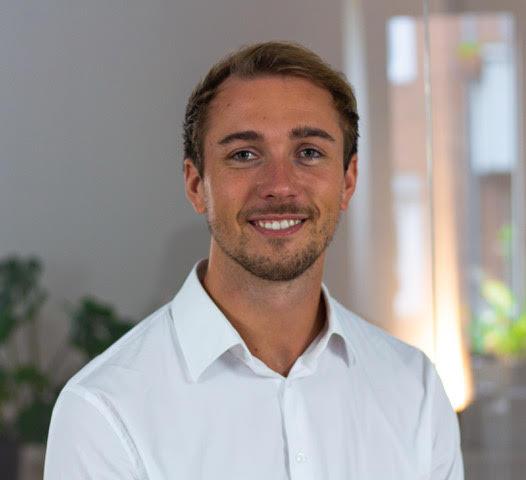 Florian Vette